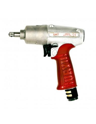UAT-60 | Pistol Grip Shut Off Pulse...