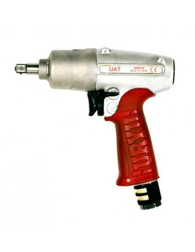 UAT-70 | Pistol Grip Shut Off Pulse...