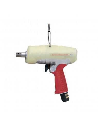 UAT-100L | Pistol Grip Shut Off Pulse...